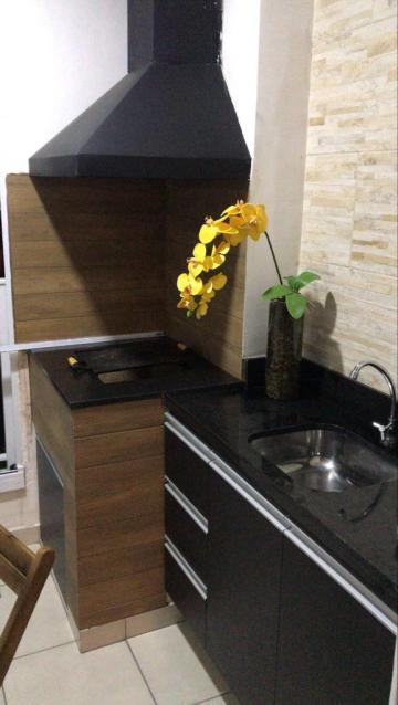 Comprar Apartamento / Padrão em São José dos Campos R$ 415.000,00 - Foto 6