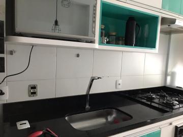 Comprar Apartamento / Padrão em São José dos Campos R$ 415.000,00 - Foto 9