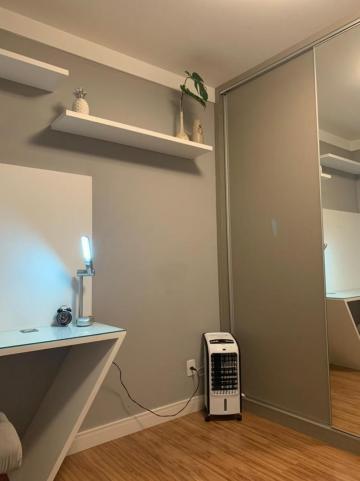 Comprar Apartamento / Padrão em São José dos Campos R$ 415.000,00 - Foto 13