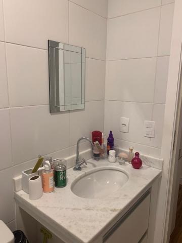 Comprar Apartamento / Padrão em São José dos Campos R$ 415.000,00 - Foto 15
