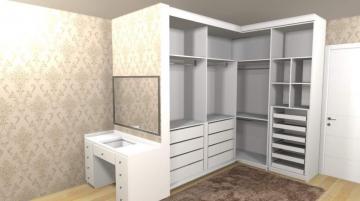 Comprar Apartamento / Padrão em São José dos Campos R$ 415.000,00 - Foto 20