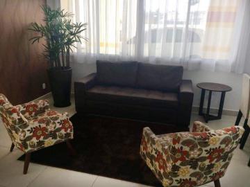 Comprar Apartamento / Padrão em São José dos Campos R$ 415.000,00 - Foto 26