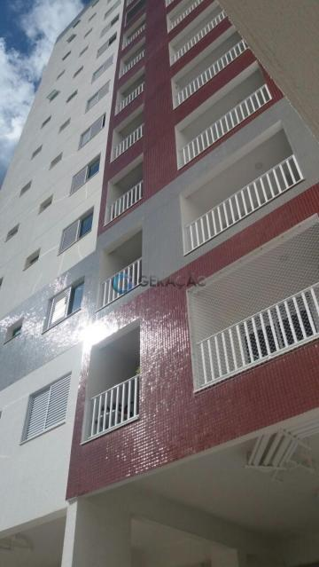 Comprar Apartamento / Padrão em São José dos Campos R$ 415.000,00 - Foto 29