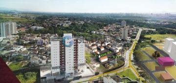 Comprar Apartamento / Padrão em São José dos Campos R$ 415.000,00 - Foto 30