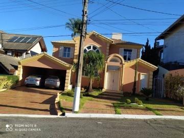 Comprar Casa / Condomínio em São José dos Campos R$ 2.040.000,00 - Foto 1