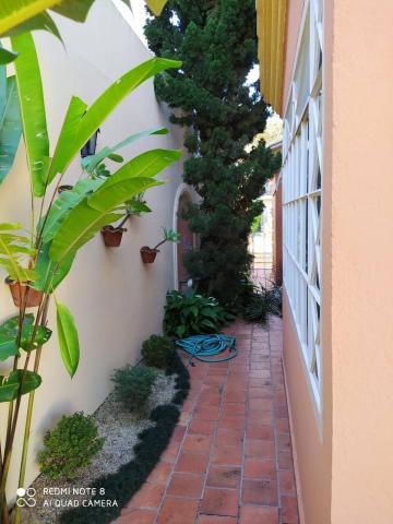 Comprar Casa / Condomínio em São José dos Campos R$ 2.040.000,00 - Foto 2