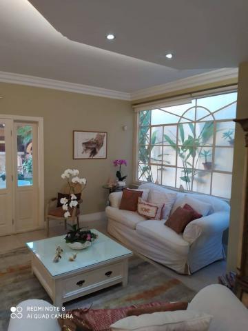 Comprar Casa / Condomínio em São José dos Campos R$ 2.040.000,00 - Foto 3