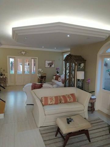 Comprar Casa / Condomínio em São José dos Campos R$ 2.040.000,00 - Foto 4