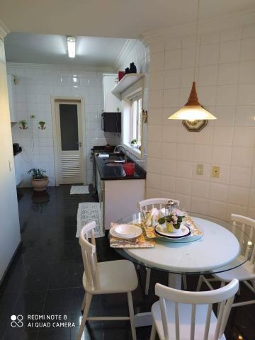Comprar Casa / Condomínio em São José dos Campos R$ 2.040.000,00 - Foto 8