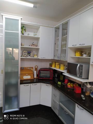 Comprar Casa / Condomínio em São José dos Campos R$ 2.040.000,00 - Foto 9