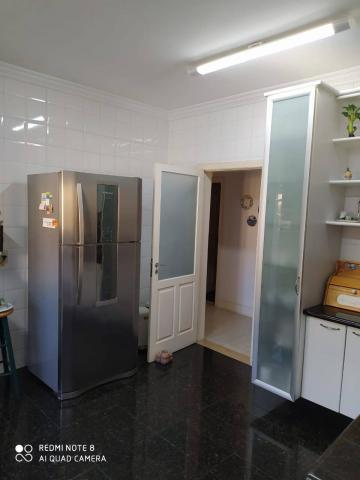 Comprar Casa / Condomínio em São José dos Campos R$ 2.040.000,00 - Foto 10