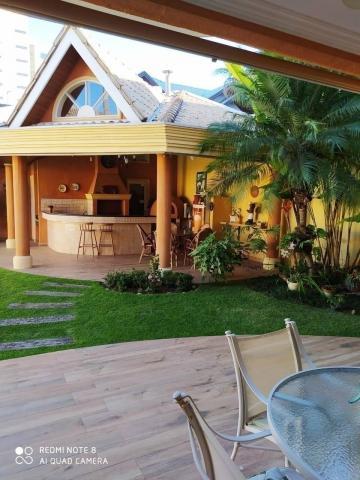 Comprar Casa / Condomínio em São José dos Campos R$ 2.040.000,00 - Foto 13