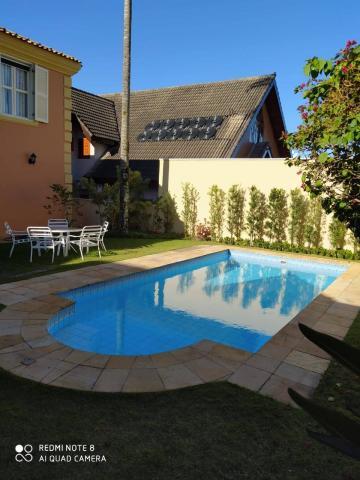 Comprar Casa / Condomínio em São José dos Campos R$ 2.040.000,00 - Foto 15