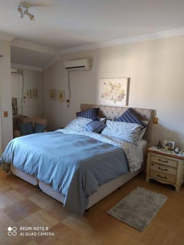 Comprar Casa / Condomínio em São José dos Campos R$ 2.040.000,00 - Foto 20