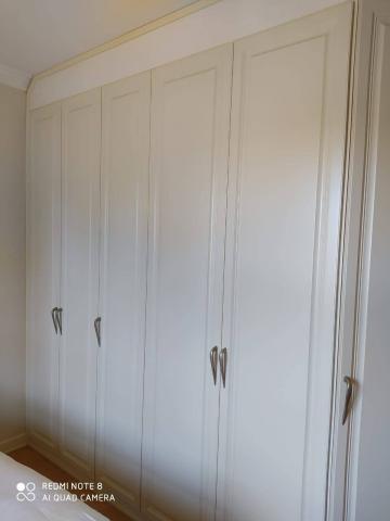 Comprar Casa / Condomínio em São José dos Campos R$ 2.040.000,00 - Foto 21