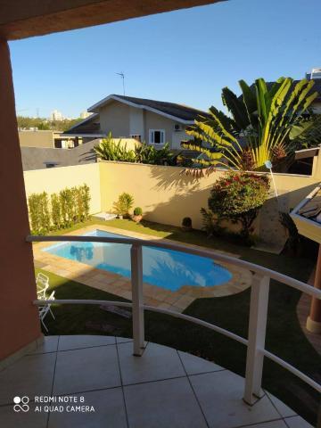 Comprar Casa / Condomínio em São José dos Campos R$ 2.040.000,00 - Foto 23