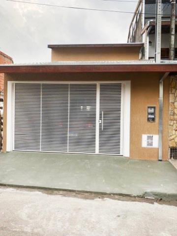 Comprar Casa / Padrão em São José dos Campos R$ 341.000,00 - Foto 15