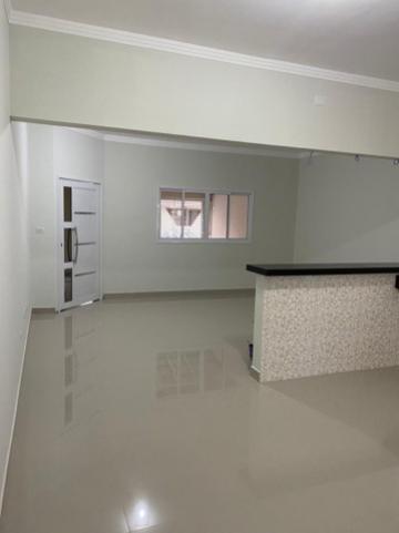 Alugar Casa / Padrão em São José dos Campos. apenas R$ 341.000,00