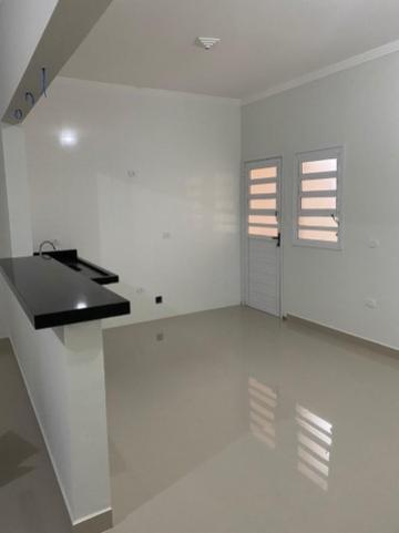 Comprar Casa / Padrão em São José dos Campos R$ 341.000,00 - Foto 3