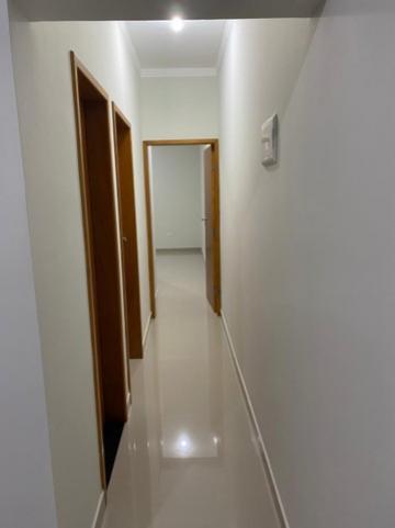 Comprar Casa / Padrão em São José dos Campos R$ 341.000,00 - Foto 5