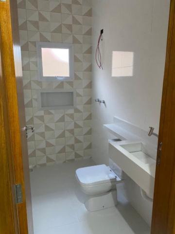 Comprar Casa / Padrão em São José dos Campos R$ 341.000,00 - Foto 8