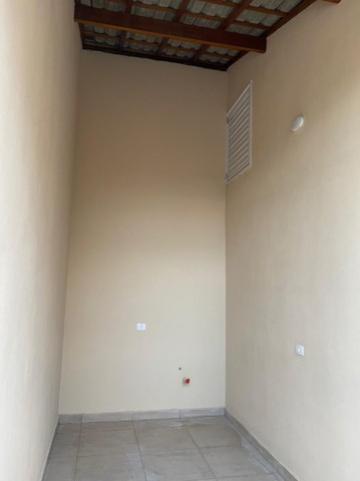 Comprar Casa / Padrão em São José dos Campos R$ 341.000,00 - Foto 14
