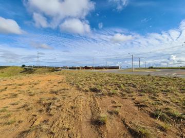 Comprar Terreno / Área em São José dos Campos R$ 1.100.000,00 - Foto 1