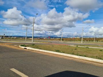 Comprar Terreno / Área em São José dos Campos R$ 1.100.000,00 - Foto 7