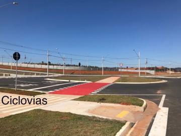 Comprar Terreno / Área em São José dos Campos R$ 1.100.000,00 - Foto 11