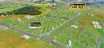 Comprar Terreno / Área em São José dos Campos R$ 1.100.000,00 - Foto 13