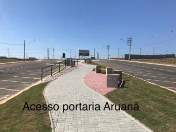 Comprar Terreno / Área em São José dos Campos R$ 1.100.000,00 - Foto 12