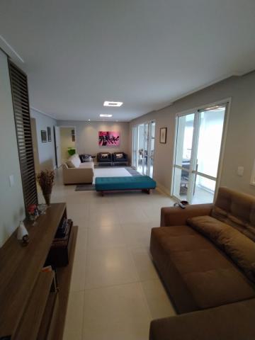Alugar Apartamento / Padrão em São José dos Campos R$ 7.600,00 - Foto 1