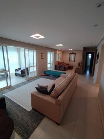 Alugar Apartamento / Padrão em São José dos Campos R$ 7.600,00 - Foto 2