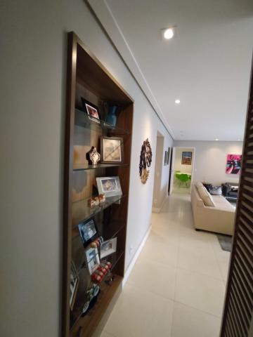 Alugar Apartamento / Padrão em São José dos Campos R$ 7.600,00 - Foto 3