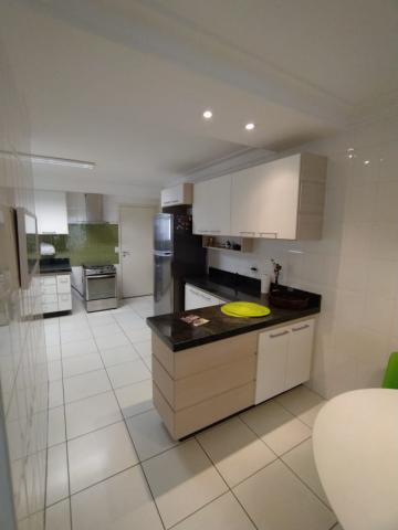 Alugar Apartamento / Padrão em São José dos Campos R$ 7.600,00 - Foto 4