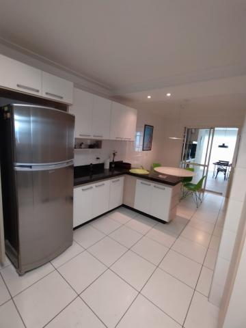 Alugar Apartamento / Padrão em São José dos Campos R$ 7.600,00 - Foto 5