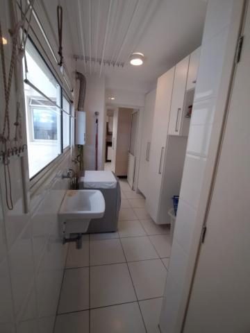 Alugar Apartamento / Padrão em São José dos Campos R$ 7.600,00 - Foto 8
