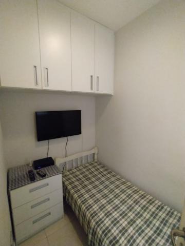 Alugar Apartamento / Padrão em São José dos Campos R$ 7.600,00 - Foto 9