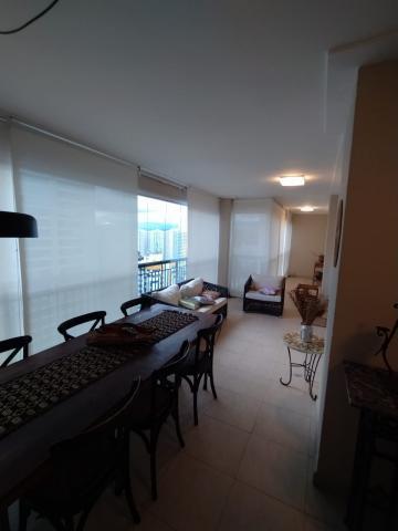 Alugar Apartamento / Padrão em São José dos Campos R$ 7.600,00 - Foto 10