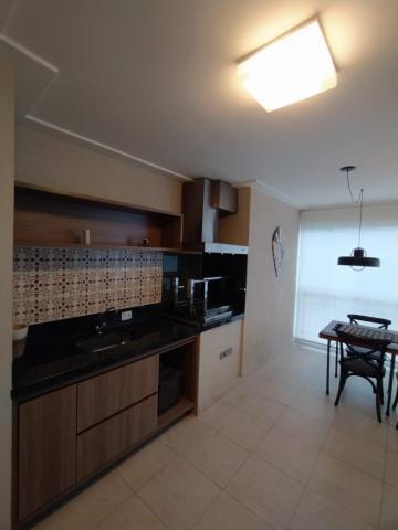 Alugar Apartamento / Padrão em São José dos Campos R$ 7.600,00 - Foto 11