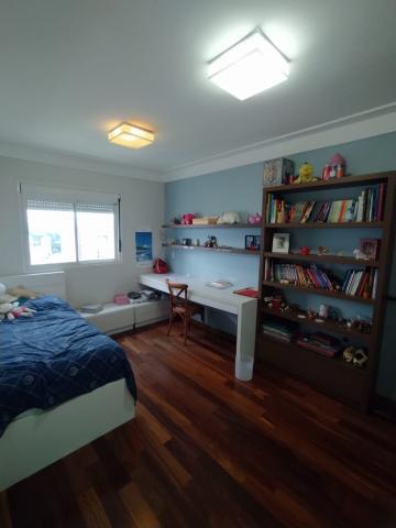 Alugar Apartamento / Padrão em São José dos Campos R$ 7.600,00 - Foto 17