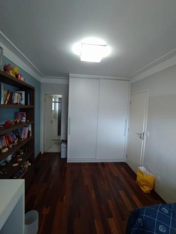 Alugar Apartamento / Padrão em São José dos Campos R$ 7.600,00 - Foto 18