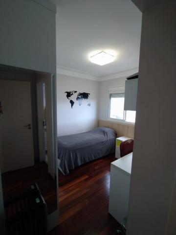 Alugar Apartamento / Padrão em São José dos Campos R$ 7.600,00 - Foto 19