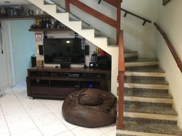 Comprar Casa / Padrão em São José dos Campos R$ 515.000,00 - Foto 2