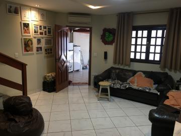Comprar Casa / Padrão em São José dos Campos R$ 515.000,00 - Foto 4