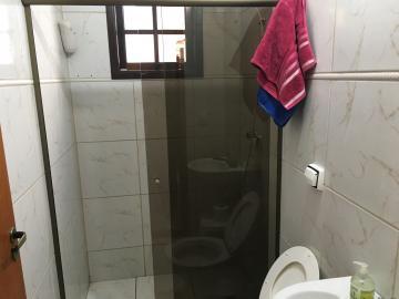 Comprar Casa / Padrão em São José dos Campos R$ 515.000,00 - Foto 5