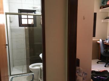 Comprar Casa / Padrão em São José dos Campos R$ 515.000,00 - Foto 6