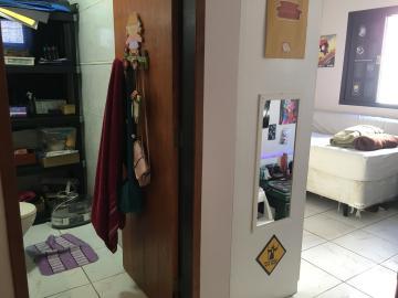Comprar Casa / Padrão em São José dos Campos R$ 515.000,00 - Foto 12