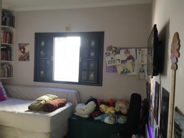 Comprar Casa / Padrão em São José dos Campos R$ 515.000,00 - Foto 13