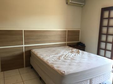 Comprar Casa / Padrão em São José dos Campos R$ 515.000,00 - Foto 17